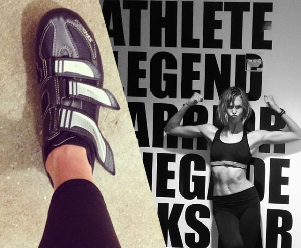 230714-soulcycle-karlie-kloss