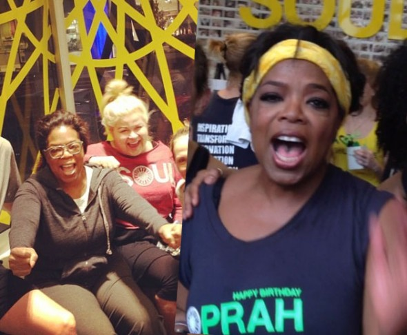 230714-soulcycle-oprah
