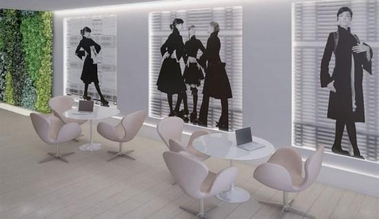 Confira o Best Western Arpoador Fashion Hotel!