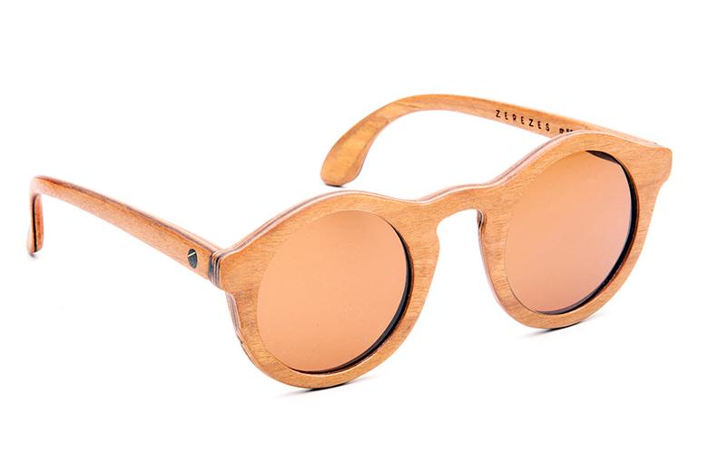 Os óculos de madeira da Zerezes - Lilian Pacce 4cbe7382dd