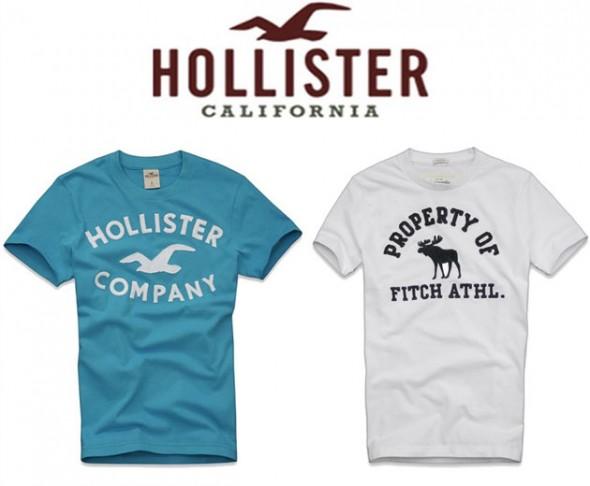 20814-camisetas-hollister