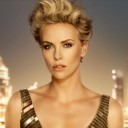 030914-jadore-dior-charlize-theron-2
