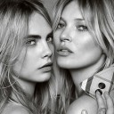 030914-my-burberry-kate-moss-cara-delevingne-1