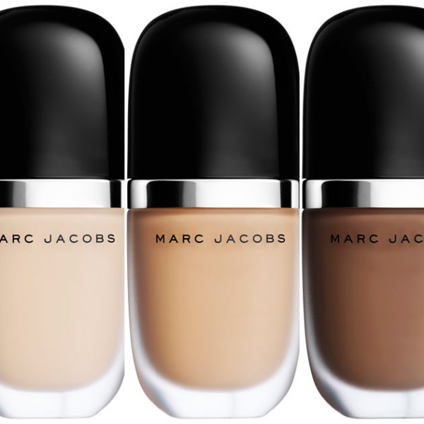 150914-marc-jacobs-beauty-sephora-base-220