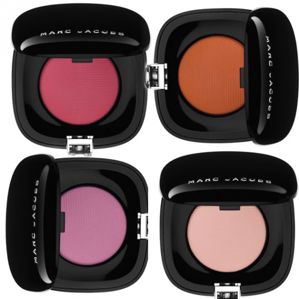 150914-marc-jacobs-beauty-sephora-blush-128