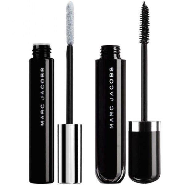 150914-marc-jacobs-beauty-sephora-brow-lash-lifter