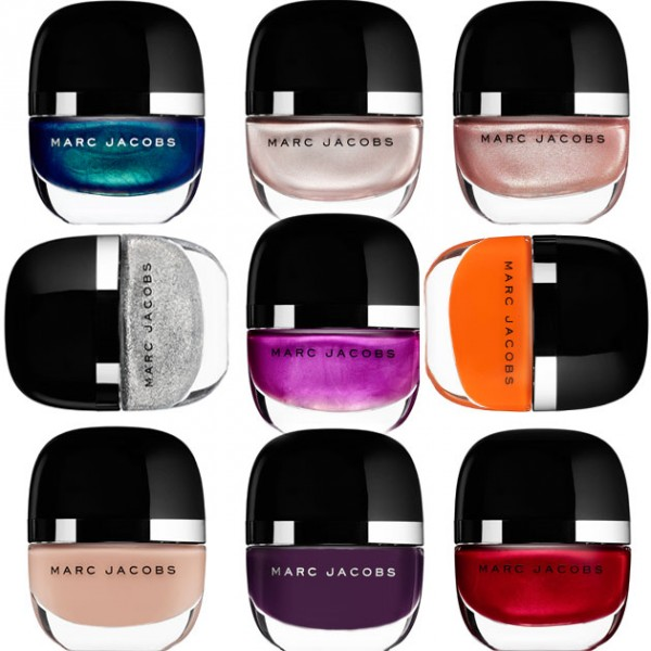 150914-marc-jacobs-beauty-sephora-esmaltes