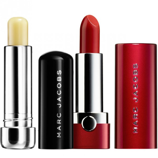 150914-marc-jacobs-beauty-sephora-liplocker-showstopper