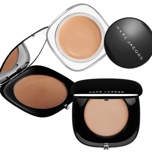 150914-marc-jacobs-beauty-sephora-megabronze-marvelous-perfection