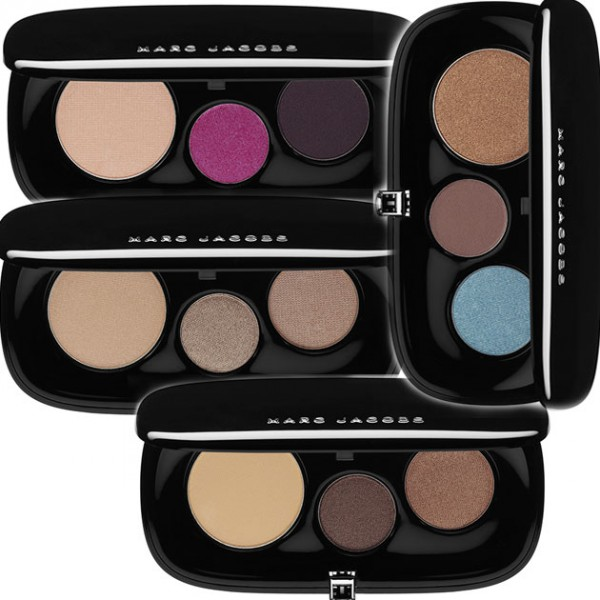 150914-marc-jacobs-beauty-sephora-sombras-3