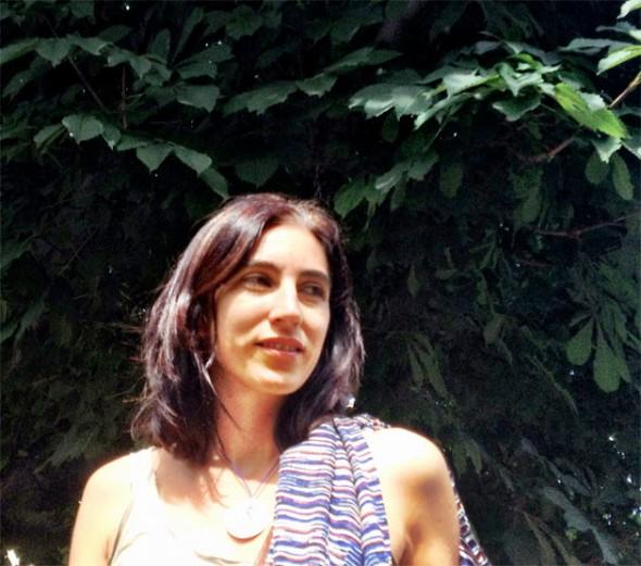 180914-elena-salcedo