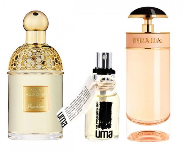300914-lancamentos-beleza-set-perfumes