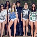 """Ítalo Gaspar/Reprodução """"Vogue"""" Brasil"""