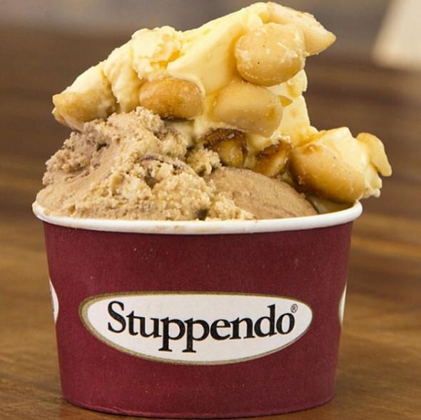 101014-stuppendo