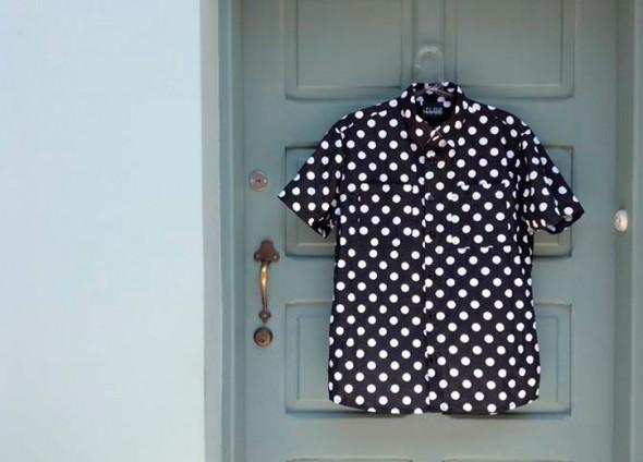 151014-tiete-laundry-1