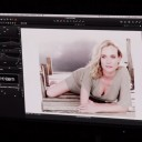211014-viagens-hstern-diane-kruger-video-1