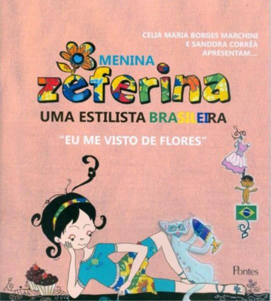 61014-livro-moda-dia-das-criancas (1)