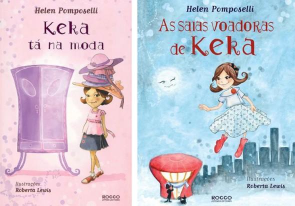 61014-livro-moda-dia-das-criancas (13)
