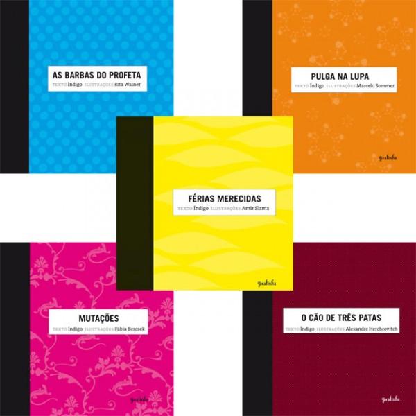 61014-livro-moda-dia-das-criancas (14)