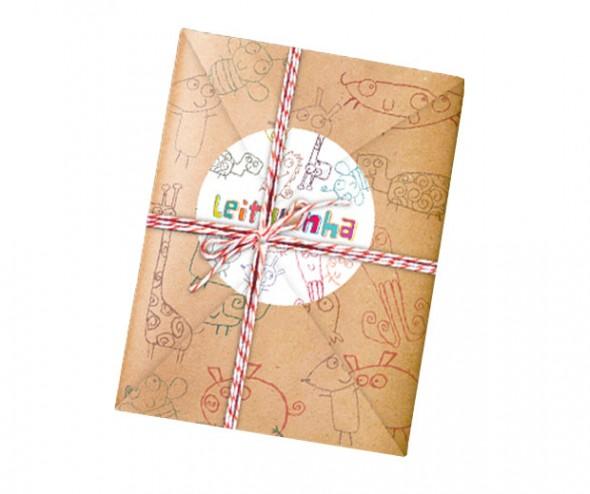 61014-livro-moda-dia-das-criancas (16)