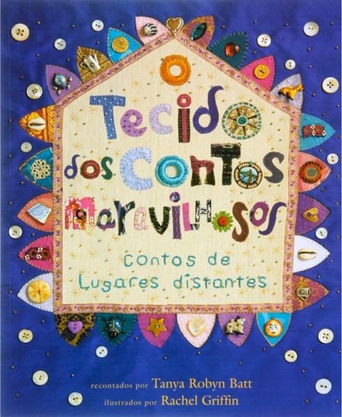 61014-livro-moda-dia-das-criancas (4)