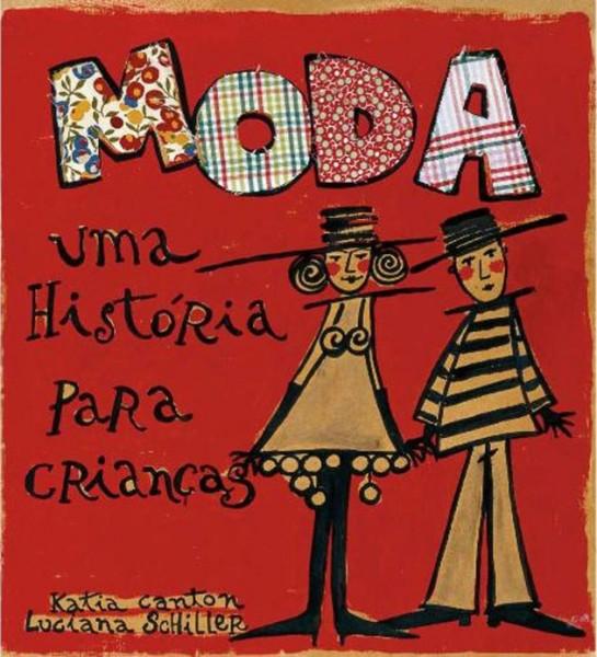 61014-livro-moda-dia-das-criancas (5)