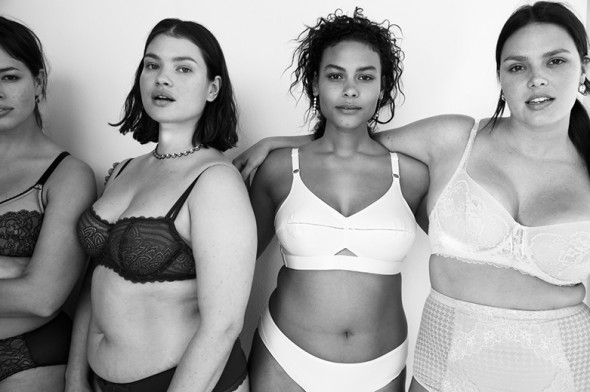 171114-editorial-lingerie-plus-size-vogue-9
