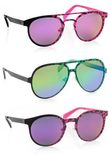 5a1ea2898b0b3 A marca de óculos do Lapo Elkann - Lilian Pacce