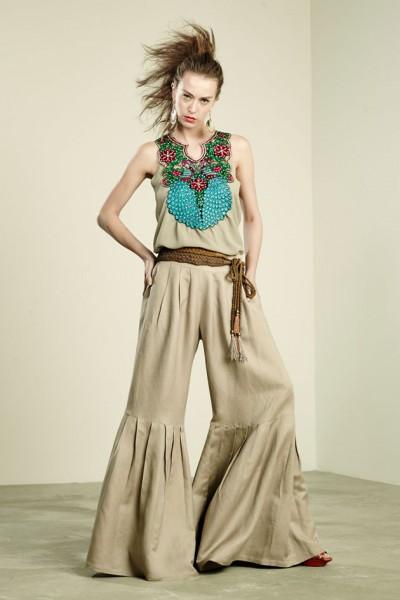 211114-martu-fashion-mall-6