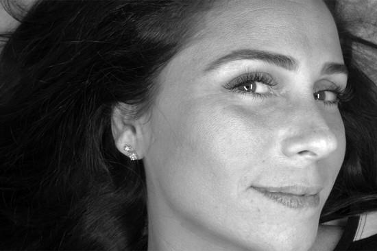Giovanna Antonelli pós-extensão de cílios - vem ver o antes e depois!