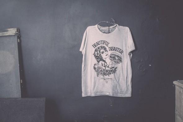 281114-fyi-camiseta-masculina-03