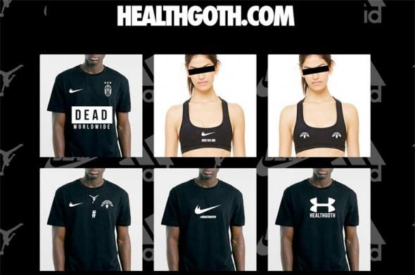 151214-health-goth-09