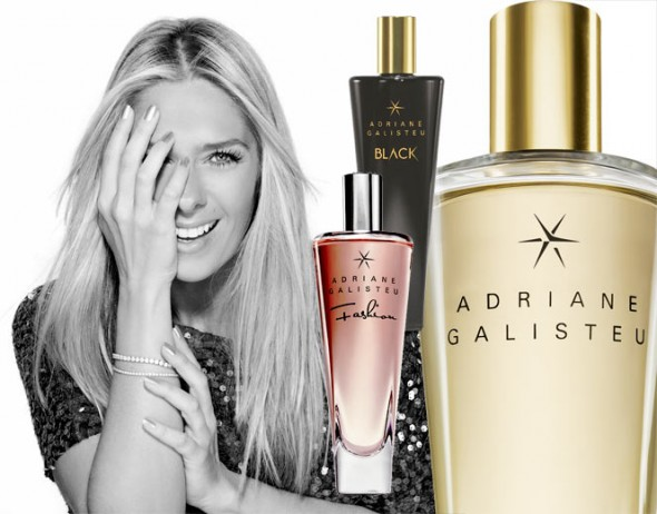 171214-perfumes-celebs-adriane-galiesteu