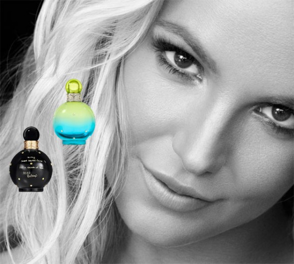 171214-perfumes-celebs-britney-spears