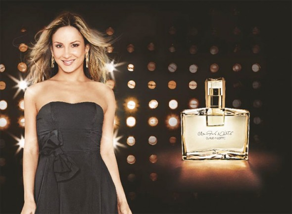 171214-perfumes-celebs-claudia-leitte