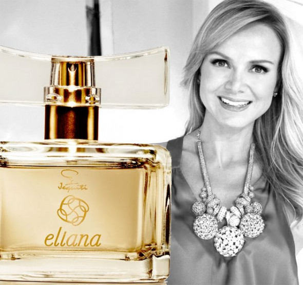 171214-perfumes-celebs-eliana