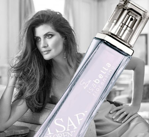 171214-perfumes-celebs-isabella-fiorentino