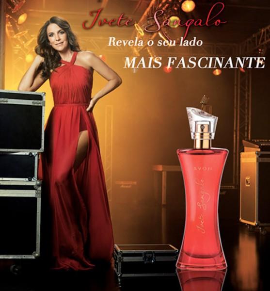 171214-perfumes-celebs-ivete-sangalo