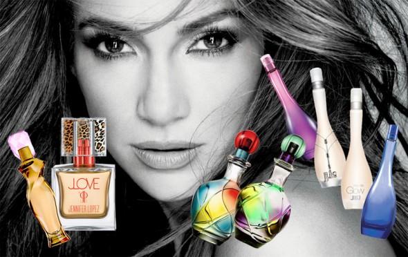 171214-perfumes-celebs-j-lo