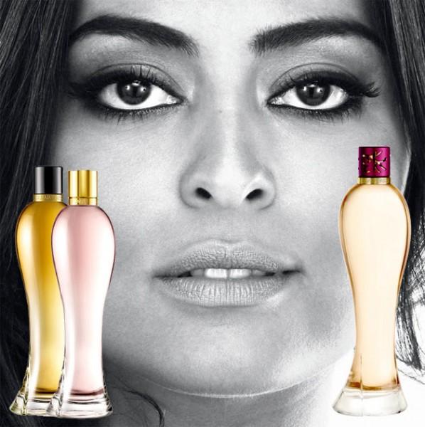 171214-perfumes-celebs-juliana-paes