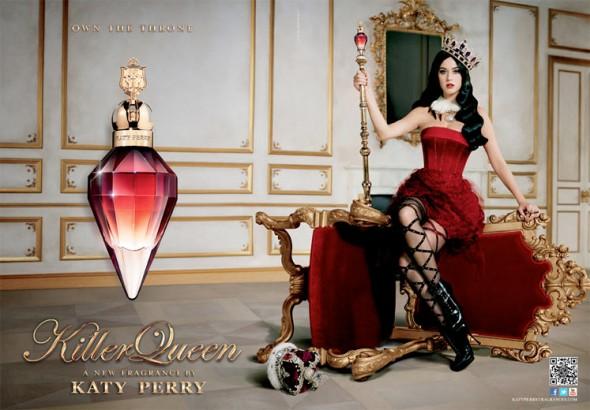 171214-perfumes-celebs-katy-perry