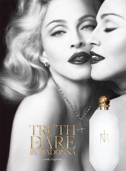 171214-perfumes-celebs-madonna