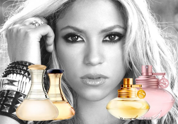 171214-perfumes-celebs-shakira