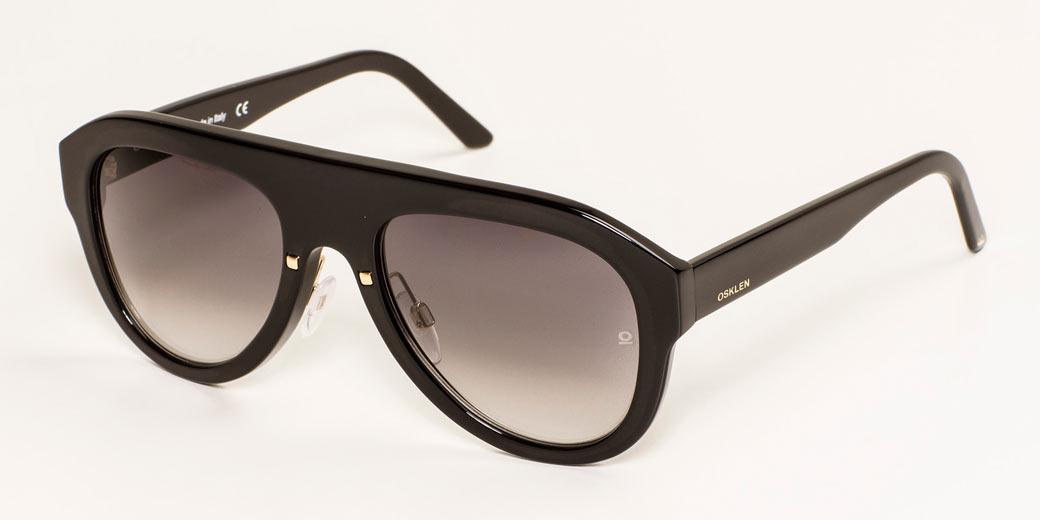 86d7955f7 A 1ª linha de óculos da Osklen - Lilian Pacce
