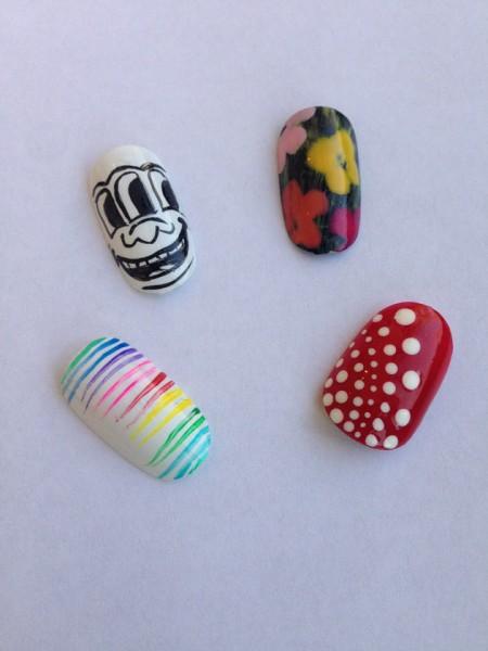 21214-nail-art-miami-art-basel-02