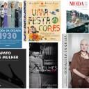 Montagem Blog LP/Divulgação