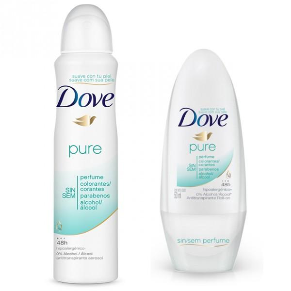 190115-desodorante-detox-dove-12-90-10-29