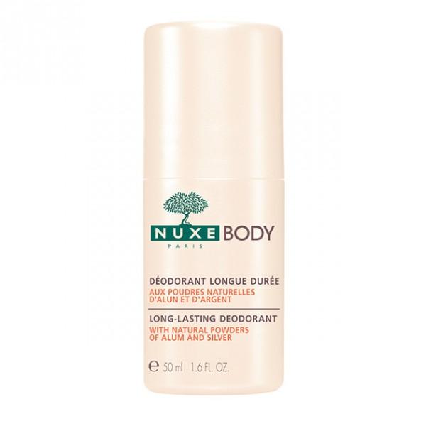 190115-desodorante-detox-nuxe-67