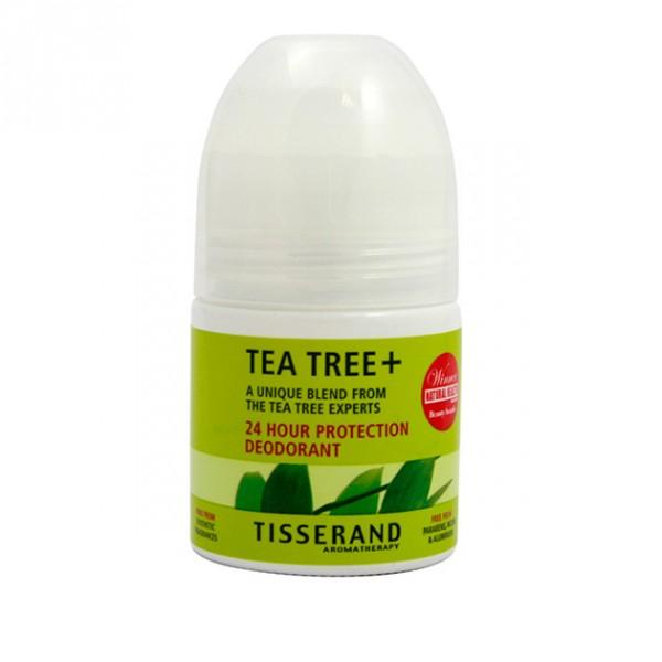 190115-desodorante-detox-tisserand-59-20