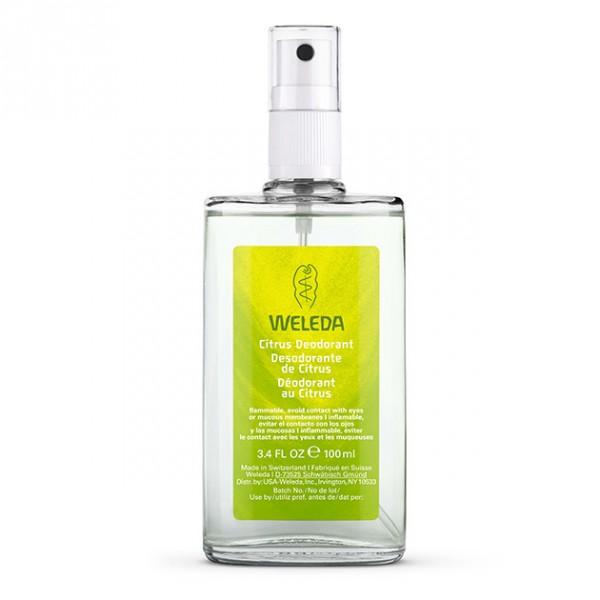 190115-desodorante-detox-weleda-44-90